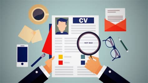 Mba After 3 Years Work Experience India by Work Experience Does It Help In Mba Praqtise India