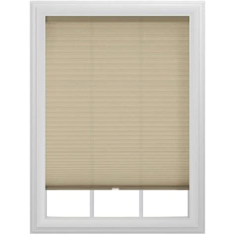 home decorators cordless cellular shade 1000 ideas about cellular blinds on pinterest cellular
