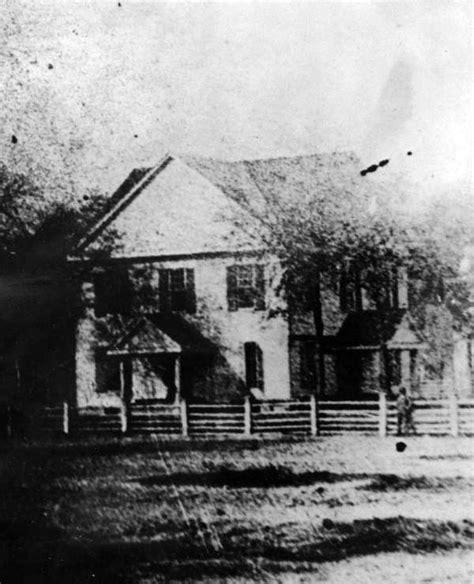 Alachua Court Records Florida Memory Alachua County Courthouse