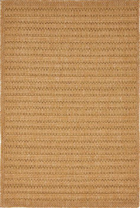 4 x 6 outdoor rugs light brown 4 x 6 outdoor rug area rugs irugs uk