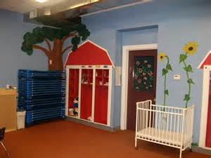 home daycare decor decorating ideas for daycare rooms room decorating ideas