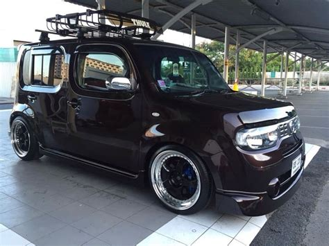 nissan cube interior roof 193 best images about nissan cube lovers on pinterest