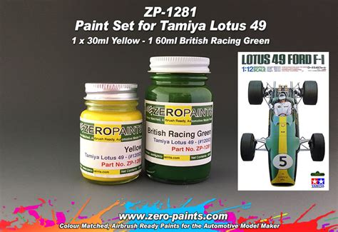 Murah Tamiya Enamel Xf59 tamiya paint model car builder don yost paint part ii