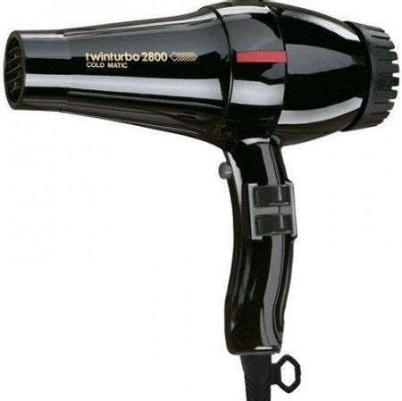 Hair Dryer Shopping 50 best images about hair dryers on ceramics cap d agde and shopping