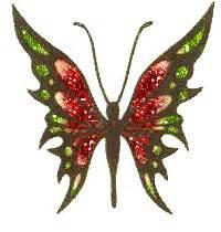 imagenes de mariposas brillantes imagenes de mariposas brillantes imagenes de mariposas