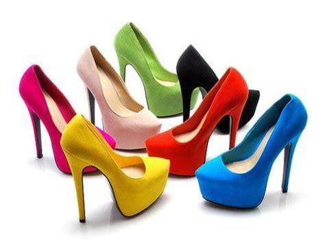 kasut untuk wanita plussize coklateyes by innanie ariffin