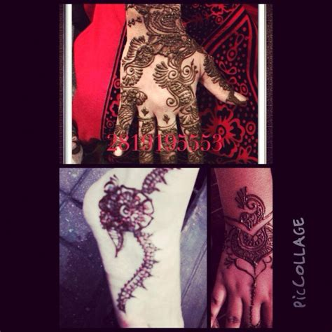 henna tattoo in houston hire ashu s henna art henna tattoo artist in houston texas