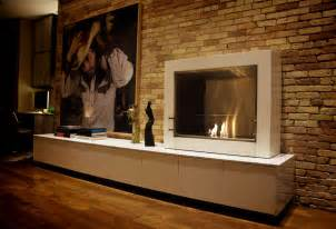 home decor and design fireplace design