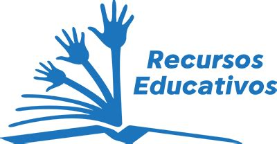 recursos expresivos e imagenes sensoriales recursos educativos ceapa