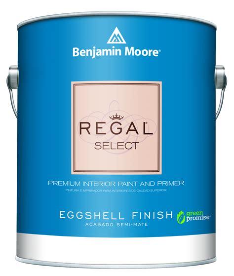 benjamin paint can