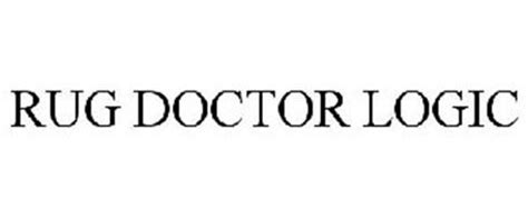 rug doctor logo rug doctor inc trademarks 101 from trademarkia page 2