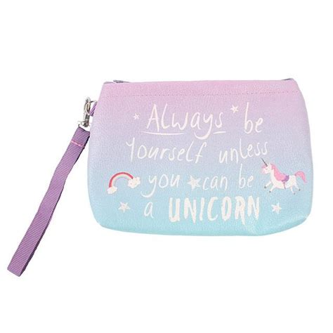 Make Up Bag With A Social Conscience by Thoughtful Gifts Thoughtful Personalised Gift Items