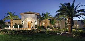 mediterranean style house plan your home with mediterranean style homes to make it