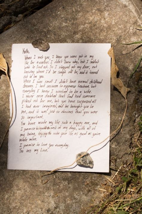 Humanist Wedding Blessing Vows by 126 Best Images About Wedding Vows On I