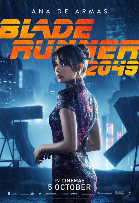 film herunterladen blade runner blade runner 2049 high resolution movie posters movie