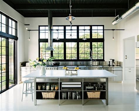 industrial home design uk industrial chic home design modern industrial home design