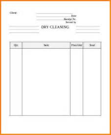 window cleaning invoice template 3 window cleaning invoice paid invoice