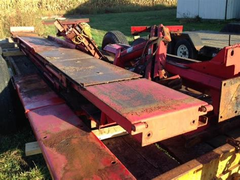 Alignment Rack For Sale by Sell Used Alignment Rack Lift L202 Condition Car Lift Auto Lift Service Motorcycle