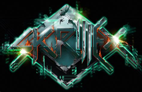 Skrillex Iphone All Hp skrillex wallpaper hd