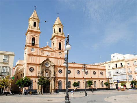 file iglesia de san antonio de padua c 225 diz jpg