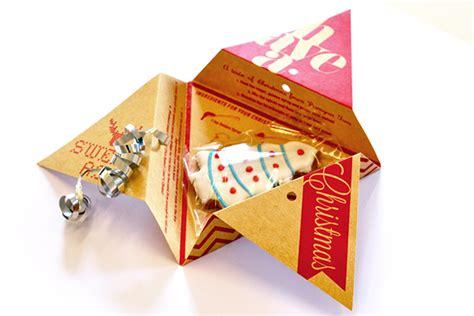 Paragon Gift Card - paragon two christmas card 2013 on behance