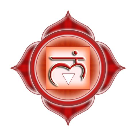 root chakra what are chakras and how can they benefit you peaceful