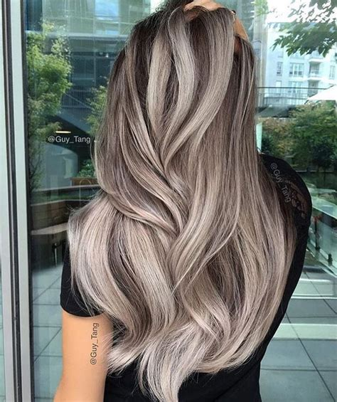 amazing hair colors 25 best ideas about amazing hair color on