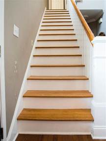 What Is A Stair Riser by Quotes For Stair Risers Quotesgram
