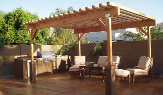 backyard awning ideas backyard patio ideas trusted home contractors