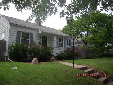 47904 houses for sale 47904 foreclosures search for reo