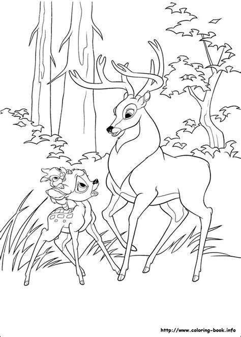 disney character coloring book - The Chronicles of Narnia coloring ...