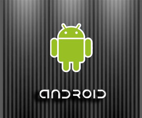 for android 8 logos of android os tiwula