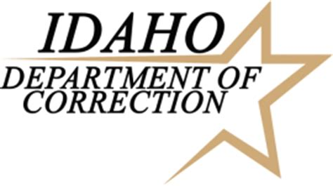Idoc Inmate Search Mailing Address New Address For District 7 Probation And Parole Idaho Department Of Correction