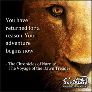 chronicles of spartak freedom s books narnia quotes inspirational quotesgram
