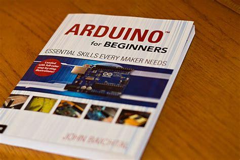 arduino tutorial for beginners rasterweb arduino for beginners