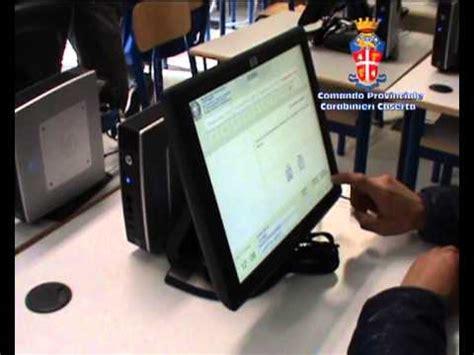 motorizzazione civile como ufficio patenti scandalo motorizzazione mazzette per superare l esame