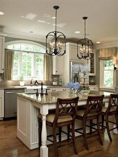 french country chandelier ideas  pinterest french country dining room french country lighting  french country decorating