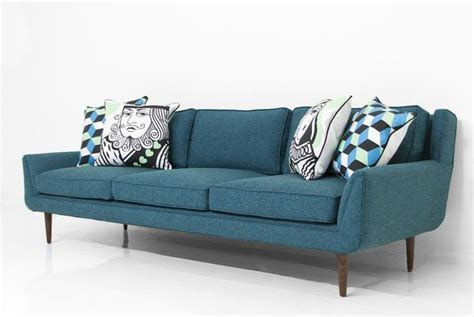 stockholm couch stockholm sofa in notion hypnotic linen modshop