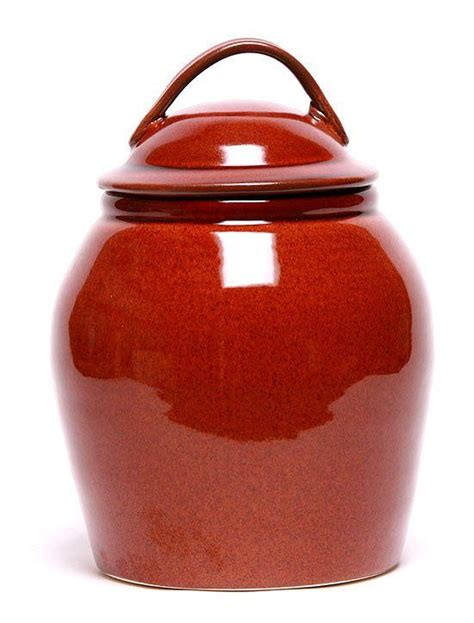 Kitchen Canisters Ceramic Sets 17 best images about emerson creek pottery on pinterest
