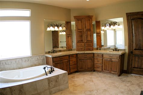 nice bathroom ideas nice bathrooms large and beautiful photos photo to