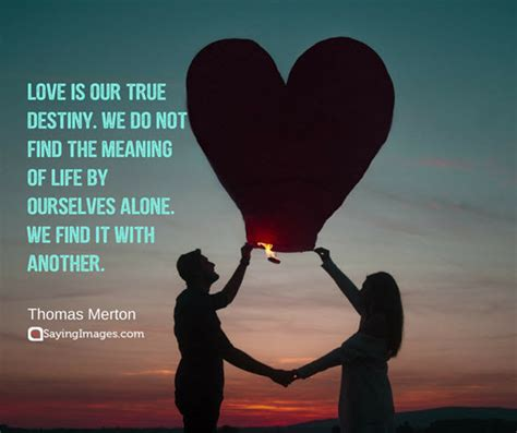 most beautiful love quotes in malayalam valentine day happy valentine s day images cards sms and quotes 2017