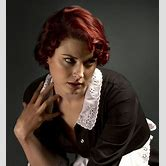american-horror-story-moira-actress