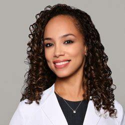 Dr Qualls E Do Mba Oklahoma City Ok by Dermone Dermatology Dermatologi 2856 N Galloway Ave