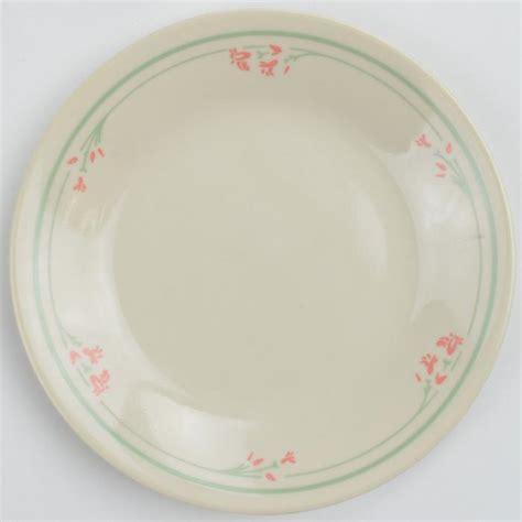 Pattern Corelle | corelle by corning summer blossoms pattern corelle
