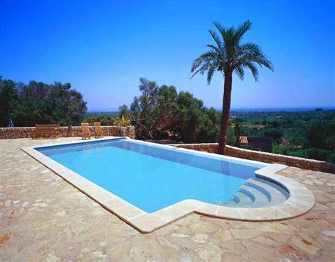terrassenplatten beim pool verlegung forum auf - Den Pool