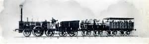 la contruction des locomotives a vapeur en belgique