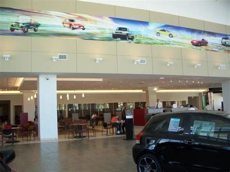 West Kendall Toyota Inventory West Kendall Toyota Miami Fl 33186 Car Dealership And