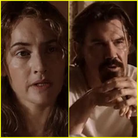 just one day film trailer kate winslet josh brolin labor day trailer watch