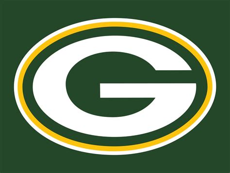 green bay packer colors packer colors what are the green bay packers colors