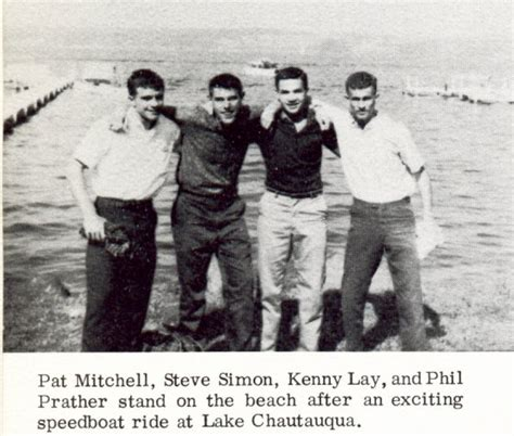 kewpie columbia mo hickman high school kewpie news class of 1963 columbia